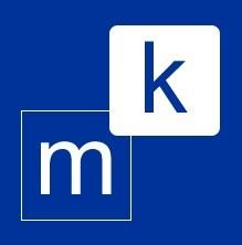 Immobiliensachverständiger Matthias Kirchner Logo